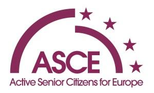 Logo ASCE