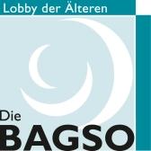 BAGSO_LOGO_RGB_mittel
