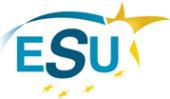 ESU_pos_FBprofielfoto-def2