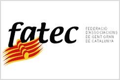 fatec_weiss_01