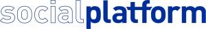 Social Platform_logo