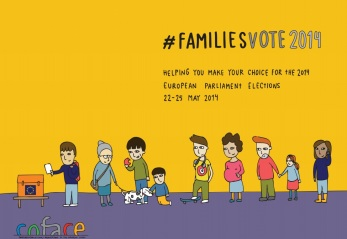 #FamilyVOTE2014