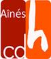 logo-aines-cdh