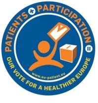 epf-sticker-eu-elections