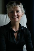 Nicola Bedlington